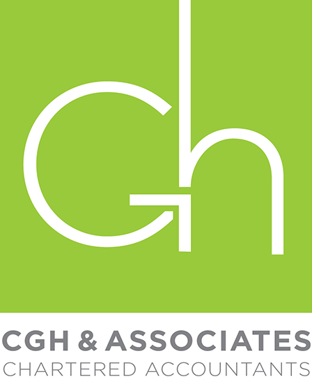 CGH & Associates Chartered Accountants, Accountants, Tax, Taxation, Audit, Business, Cashflow, Superannuation